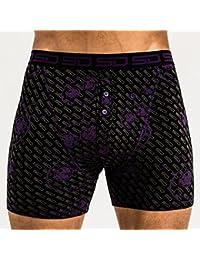 Fantazia Smuggling Duds Boxer Shorts