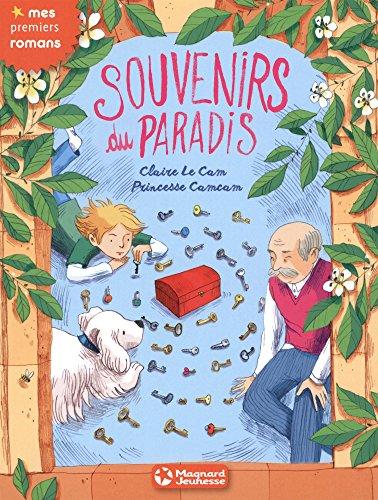 """<a href=""""/node/184692"""">Souvenirs du Paradis</a>"""