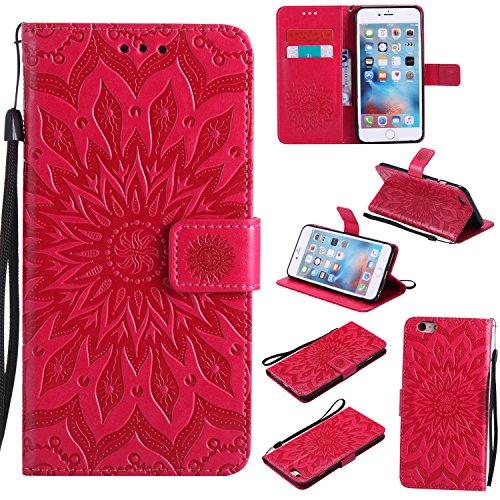 iphone-6-6s-plus-55-inch-casebonroyr-iphone-6-6s-plus-55-inch-mandala-pu-leather-phone-holster-case-