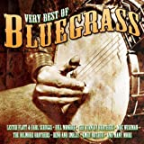 Very Best Of Bluegrass (Amazon Edition)