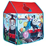 Thomas 158TNK Friends Tank Engine Wendy House Play Tent, Multi
