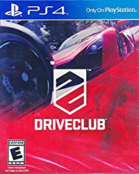 Alcoa Prime DriveClub PS4 Racing Game Drive Club BRAND NEW SEALED
