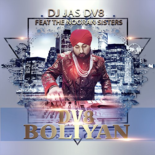 dv8-boliyan-feat-nooran-sisters-single