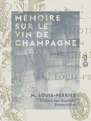 memoire-sur-le-vin-de-champagne