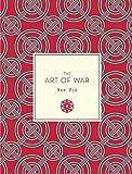 The Art of War (Knickerbocker Classics)