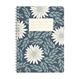 Bloc-notes | Cahier | Notebook |...