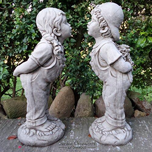 grande-statue-jack-et-jill-a-la-main-en-pierre-detaille-decoration-de-jardin-sculpture