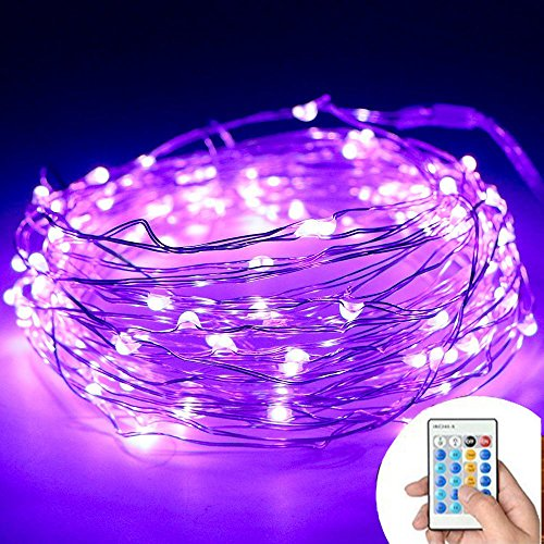 led-string-lights-sourcingbay-dimmable-100-leds-33ft-starry-fairy-lights-copper-wire-firefly-lights-