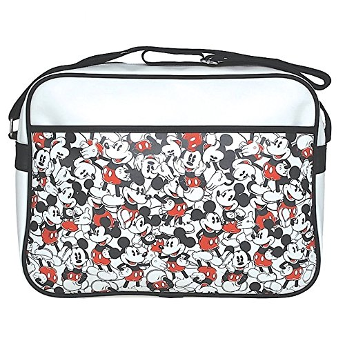 mickey-mouse-clubhouse-repeat-pattern-retro-bag