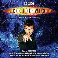 Doctor Who (Original Television Soundtrack)