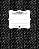 Composition Book 004: Fusello Notebooks - A Top Quality Brand