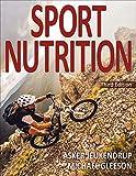 Sport Nutrition 3rd Edition