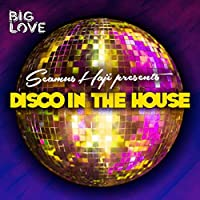 Seamus Haji Presents Disco In The House