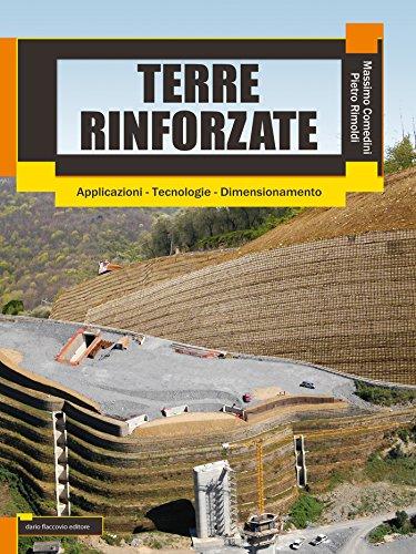 terre-rinforzate-applicazioni-tecnologie-dimensionamento