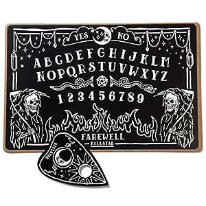 Killstar planche Ouija