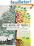 The book of trees /anglais