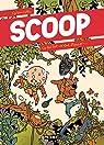 Scoop - Ce qui suit va vous étonner par Caloucalou