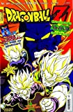 Dragon Ball Z Magazin - 37