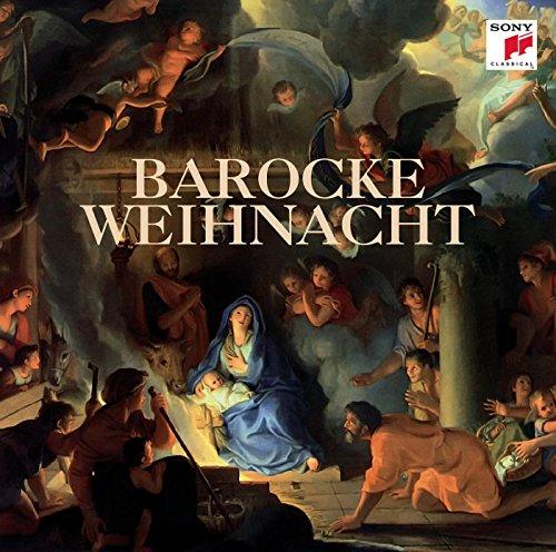 Barocke Weihnacht