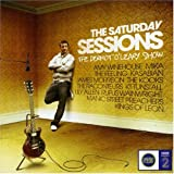 The Saturday Sessions - The Dermot O'Leary show