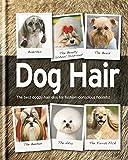 Dog Hair (Gift)