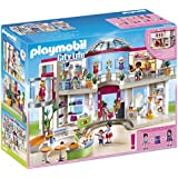Playmobil 5485 City Life