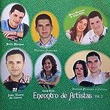 Alcochete em Festa (feat. Gina Reis)