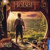 Giochi Uniti Lo Hobbit Un Viaggio