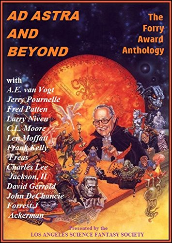 ad-astra-and-beyond-the-forry-award-anthology