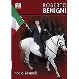 Inno Di Mameli-Roberto Benigni