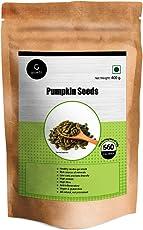Grow Fit Pumpkin Seeds, 400g