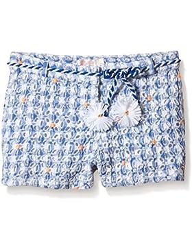 Billieblush Short Fille - Shorts Niños