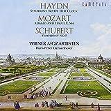 Haydn: Symphonie N°101