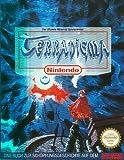 Terranigma: Offizieller Spieleberater