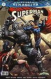Rinascita. Superman: 6