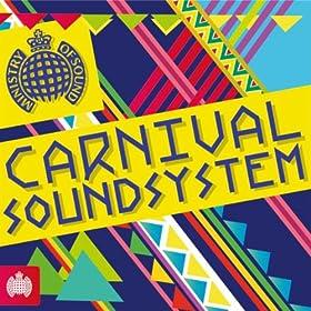 Carnival Soundsystem