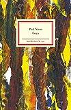 Goya (Insel-Bücherei, Band 1340) - Paul Nizon