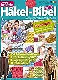 Häkel-Bibel, Vol. 2: Das große Nachschlagewerk (Inkl. DVD) (Simply Kreativ Häkeln - Band 2)