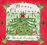 Mouse Christmas