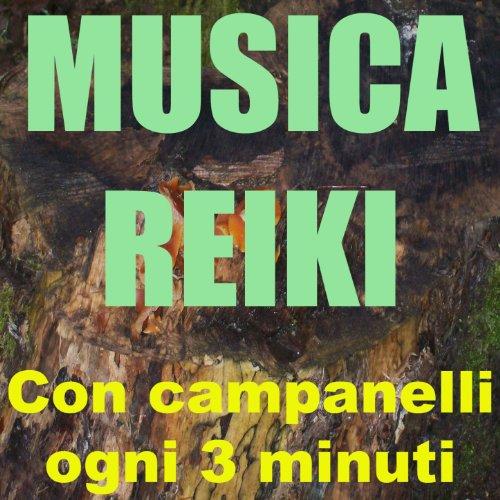 Musica Reiki Con Campanello Da Scaricare Gratis