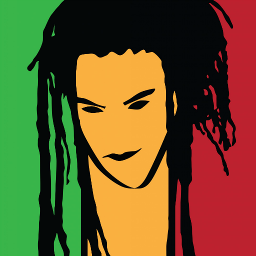 Reggae TV (Amazon Fire App Remote Tv)