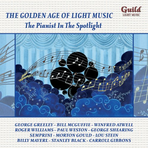 age-dor-de-la-musique-legere-the-pianist-in-the-spotlight