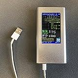 Professionelle Apple iPhone Lightning Kabel Authentizität Tester