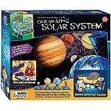 Poof-Slinky 06300 Unser Erstaunlich Solar System