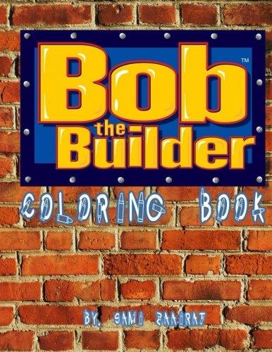 bob-the-builder-coloring-book