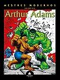 Mestres Modernos. Arthur Adams - Volume 6