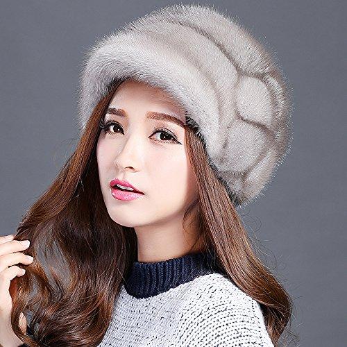 feieb-bufanda-calido-marten-sombreros-gorro-de-vison-oido-flores-consolidacion-rayas-pelo-gorro-de-i