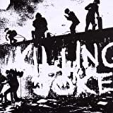 Killing Joke: Killing Joke (Audio CD)