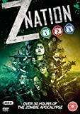 Picutre of Z Nation: Season One, Two & Three [DVD]