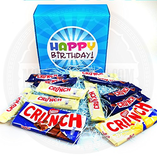 the-ultimate-nestle-crunch-chocolate-lovers-happy-birthday-gift-box-by-moreton-gifts-full-of-crunch-